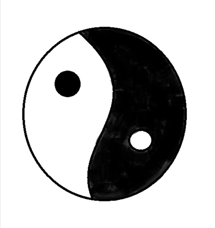 The Yin And Yang In Every Day Life Zehra Mahoon Law Of Attraction